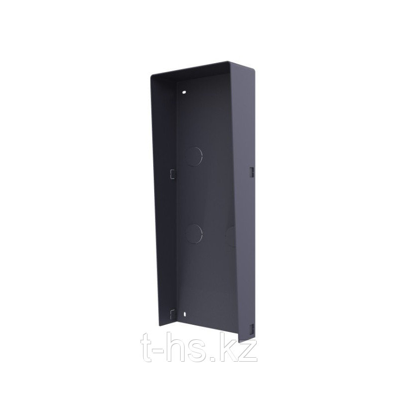 Hikvision DS-KABD8003-RS3 Настенный козырек
