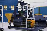 Двухвальный бетоносмеситель БП-2Г-2250с, фото 4