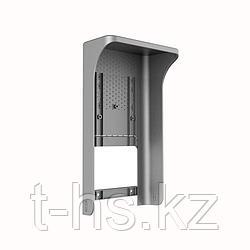 Hikvision DS-KAB671-S Крепление для DS-K1T607 серий