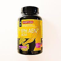 IPH® AEN BCAA аминокислотно пептидный комплекс для хрящей