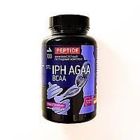 IPH® AGAA BCAA аминокислотно пептидный комплекс для мышц