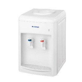 Диспенсер (кулер) для воды WD-DME-32BN