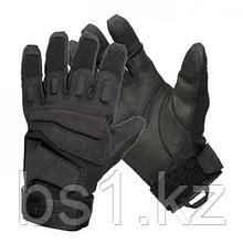 Перчатки тактические S.O.L.A.G. Full Finger BLACKHAWK