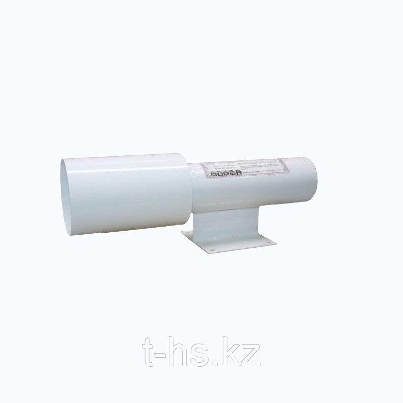 ГОА-II-0,35-020-020 Генераторы огнетушащего аэрозоля