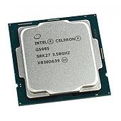 Процессор Intel Celeron G5905
