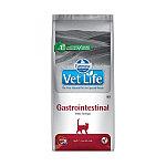 Farmina Vet Life Gastrointestinal при воспалительных заболеваниях ЖКТ