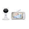 Видеоняня Motorola LUX65 CONNECT