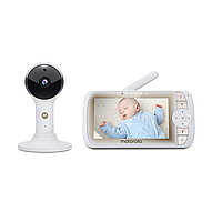 Видеоняня Motorola LUX65 CONNECT, фото 1