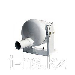 МПП (Н-Взр-Т)-10(ст)-И-ГЭ-У2 Тунгус10 (ст) Модуль порошкового пожаротушения