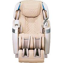Массажное кресло US MEDICA JET, фото 3