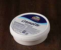 Сыр творожный Cremette 65% Hochland (Креметте Хохланд) 2 кг/1шт