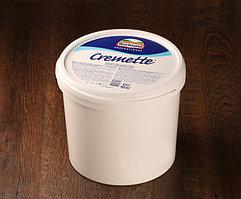 Сыр творожный Cremette 65% Hochland (Креметте Хохланд) 10 кг/1шт