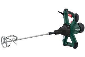 Строительный миксер Metabo RWEV 1200 614045000