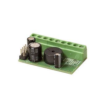 Автономный контроллер AccordTec AT-K1000 U Wiegand