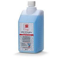 ИнструмДЕЗ для дезинфекции и обеззараживания 1 литр