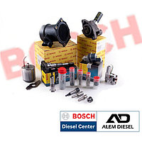 Набор частей Bosch F 00R J02 177