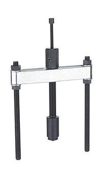 Съёмник сепаратора, гидравлический NEXUS - F172 UNIOR