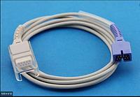 Удлинительный кабель для GE OXIMAX