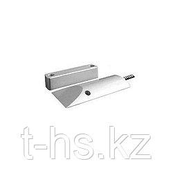 CH 03 I Извещатель магнитоконтактный, металлический, уличный