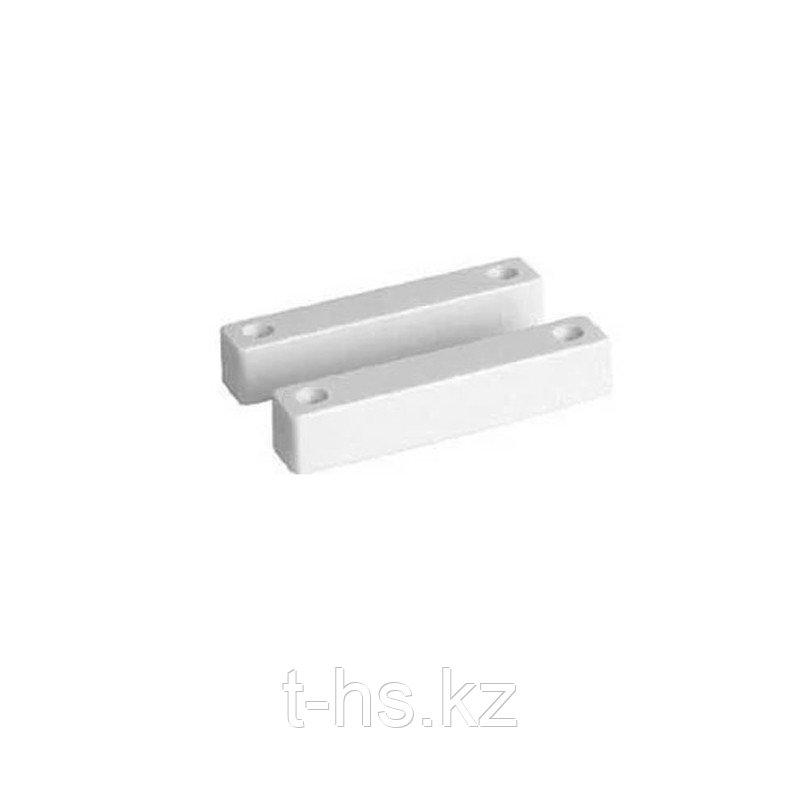 CH 03 (белый) Извещатель магнитоконтактный, соеденение под винт