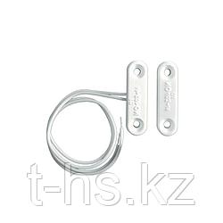 ИО 102-2 (СМК-1) магнитоконтактный извещатель