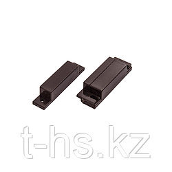 HO 03 (коричневый) Магнитный контактор