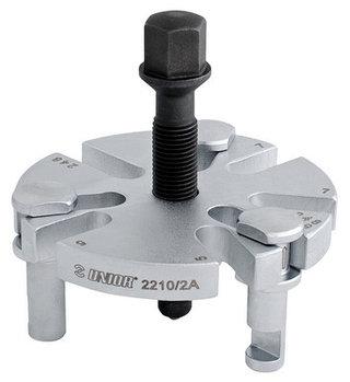 Съёмник зубчатого шкива универсальный - 2210/2A UNIOR