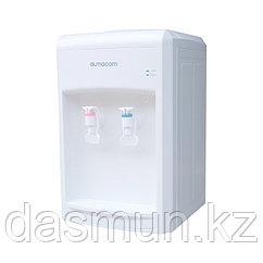 Диспенсер для воды Almacom WD-DHO-32BN