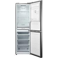 Холодильник Midea HD-357RWEN(ST), фото 2