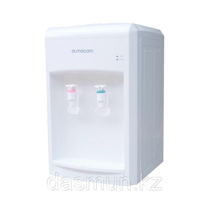 Диспенсер для воды Almacom WD-DME-32BN с охлаждением