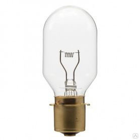 Лампа ПЖ 50-500-1