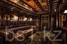 Комната безопасности Luxury
