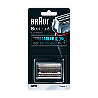 Сетка + режущий блок Braun 52S Series 5