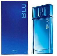 Ajmal BLU Eau De Parfum
