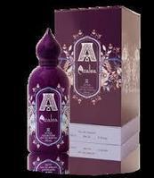 Attar Collection Azalea Eau De Parfum