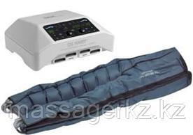 Аппарат для прессотерапии (лимфодренажа) Mark 300 (Doctor Life MK300)  и комбинезон