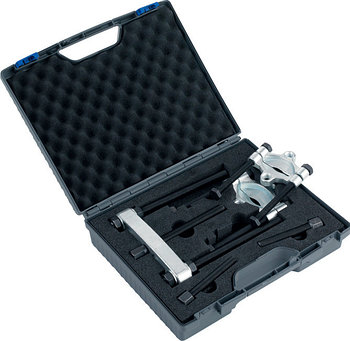 Набор съёмников с сепаратором, NEXUS - S173-1 UNIOR