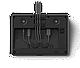 Сенсорный контроллер Logitech Tap, фото 9