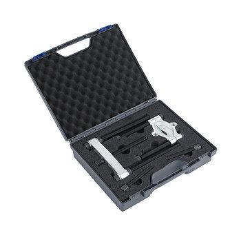 Набор съёмников с сепаратором, NEXUS - 173-1 UNIOR