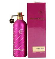 Montale Roses Musk Pink Box