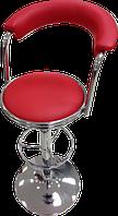 Аренда, прокат барных стульев