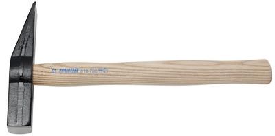 Молоток строительный - 810 UNIOR