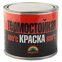 Краска огнезащитная Pirex Metall Plus (вспенивающаяся)