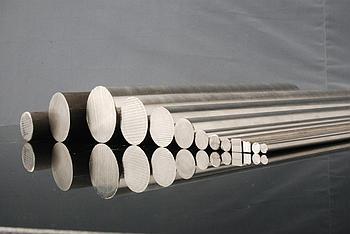 Круг танталовыйТАВ10 9,5 мм