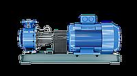 Насос консольный моноблочно-линейный 1КМЛ65-160с-а