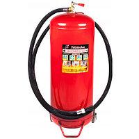 Огнетушитель воздушно-пенный ОВП-50 (з) морозостойкий