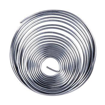 Припой ЛК62-0,5 2 мм