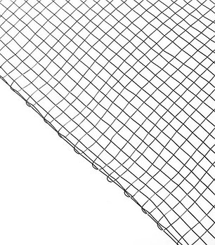 Штукатурные сетки
