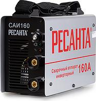Сварочный аппарат РЕСАНТА САИ 160 [65/1]