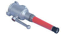 Ствол пожарный перекрывной РСК-50 А